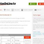 Apostas Online Tv Velkomstbonus