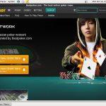 Bestpoker Com Casino