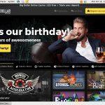 Betbigdollar Casino Bonus Codes