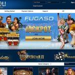 Bonus Bet Napoli Casino