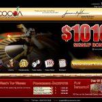 Cocoa Casino With Skrill