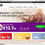 Jackpot.com Metro Play