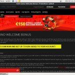 Jetbull Free Promo Code