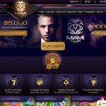 Miami Club Signup Bonuses