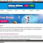 Moon Bingo Best Gambling Offers