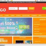 Nowbingo Promotions