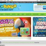 Rio Bingo Forum