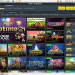 Slotsmoon Paypal Casino