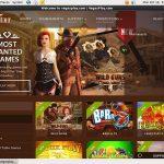 Vegasplay Online Casino