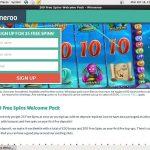 Winneroo Instant Games