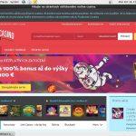 Bohemia Casino Welcome Bonus Offer