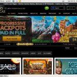 50 Stars Casino Deposit Fees