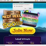 Promocode Slots Kingdom