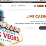 No Deposit Bonus Insta Casino