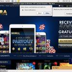 Rewards Riviera Casino