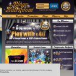 Bingoballroom Casinos Online