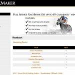 Bookmaker Specials