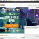 Giocodigitale Live Games