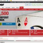Free Poker Winner Poker