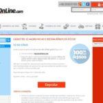 Apostas Online Scratch